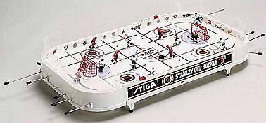 Stiga Table Hockey Game
