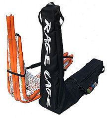 RageCage Lacrosse Carrying Bag