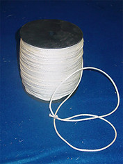 Hockey Net Lacing Cord/Roll (1250 feet)