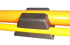 RageCage ProTraction Weight Bars