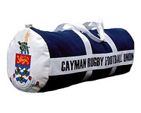 Rugby Team Equipment Bags