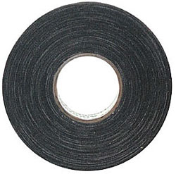 Hockey Tape: Friction, 1 inch x 60 feet