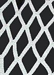 Replacement Netting For Edge Sports Goals
