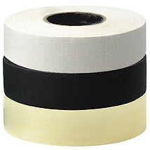 Jaybird Hockey Tape Combo ValuPaks (Refer to ValuPak for price)