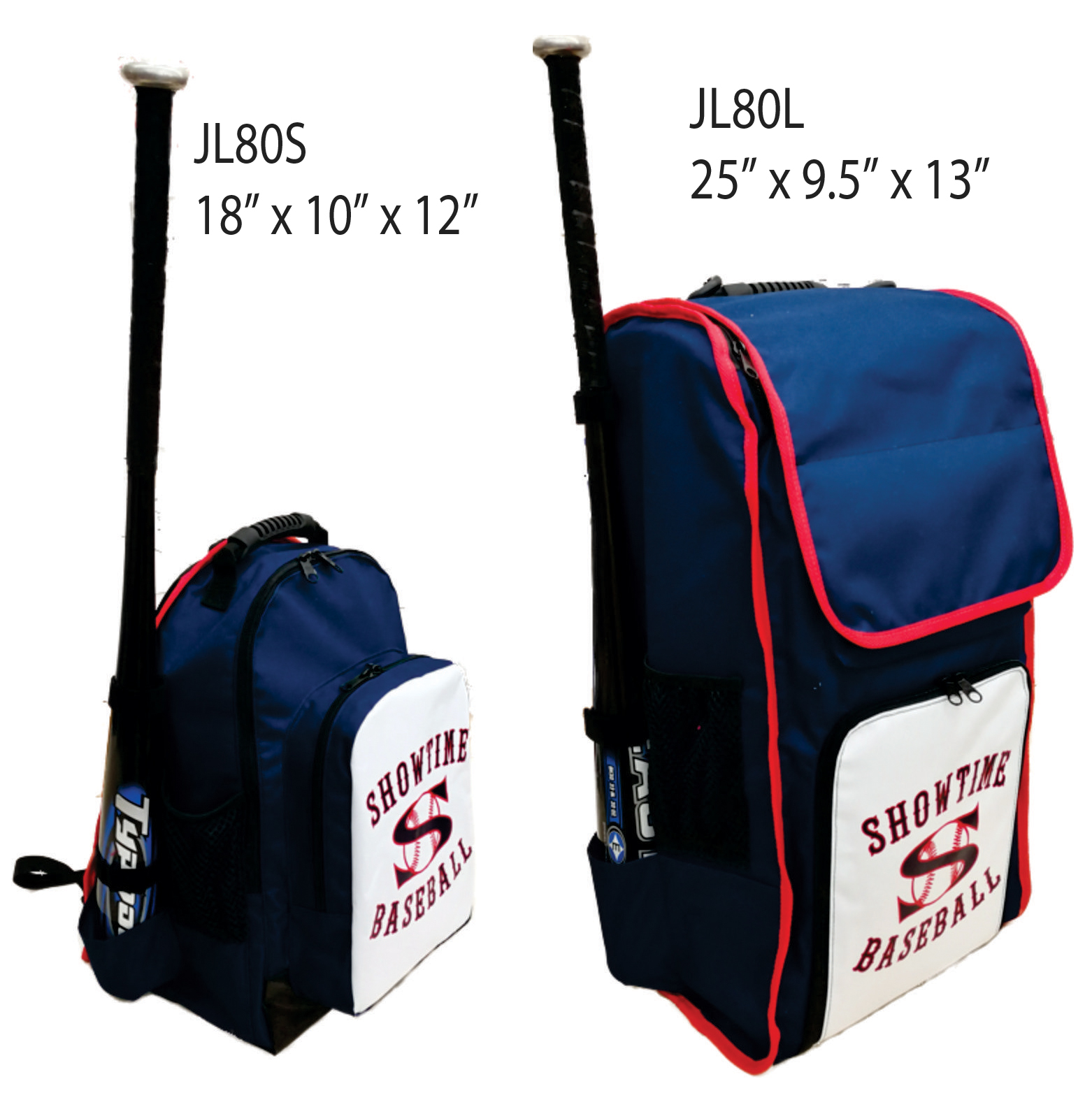 There Are 2 Pages For Each Bag Determined By Quany One Page Has Pricing Of 1 5 Bags And Team Orders 6 Or More